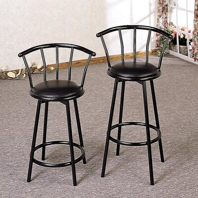 Primus 29 Swivel Bar Stool