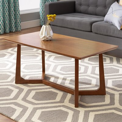 Epsilon Indi Coffee Table