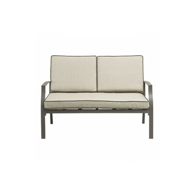 MCRR2915 26685356 MCRR2915 Mercury Row Grand Beach Sofa
