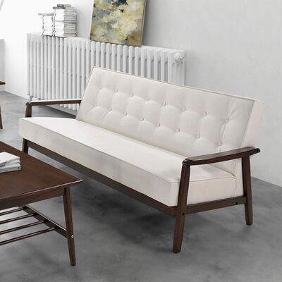MCRR2924 26685368 MCRR2924 Mercury Row Aventura Sofa