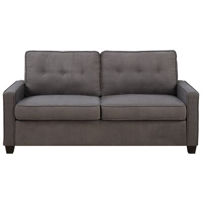 MCRR3542 26833395 MCRR3542 Mercury Row Alcor Tufted Back Modular Sofa