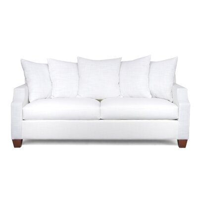 Julia Thalia Sofa