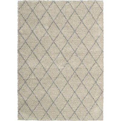 Neptune Ash Area Rug Rug Size: Rectangle 82 x 10