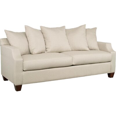 MCRR3625 26889741 MCRR3625 Mercury Row Thalia Sofa