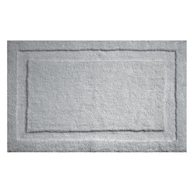 Anspach Spa Bath Rug