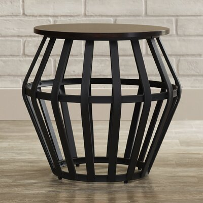 Arcturus End Table