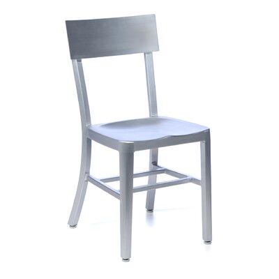 Gennadius Side Chair (Set of 2)
