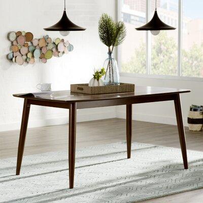 Kosmas Dining Table