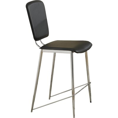 Modica Side Chair
