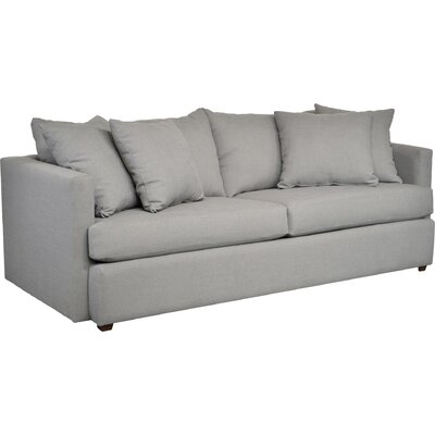 Mckenzie Sofa