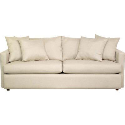 MCRR3624 26889737 MCRR3624 Mercury Row Adria Sofa