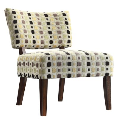 Nymphodora Side Chair