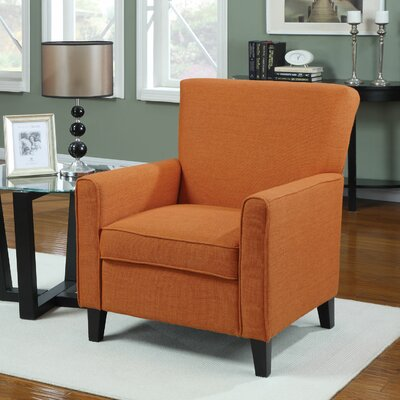 Ashbaugh Armchair