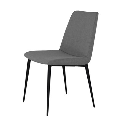 Ashbrook Side Chair