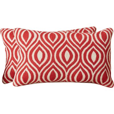 Basler Wool Throw Pillow