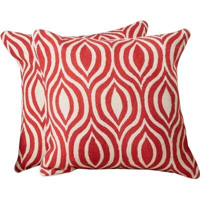 Iason Throw Pillow