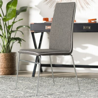 Grus Side Chair (Set of 2)