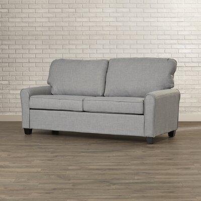 Osbourne Track Arm Sofa