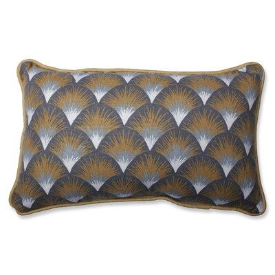 Latricia Cotton Lumbar Pillow