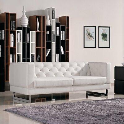 Stark Sofa