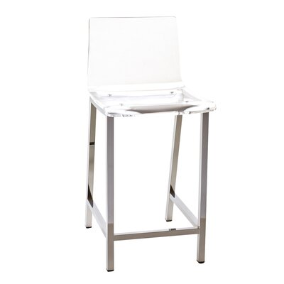 Channing 33 Bar Stool