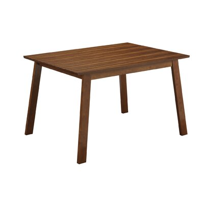 Kassandra Dining Table