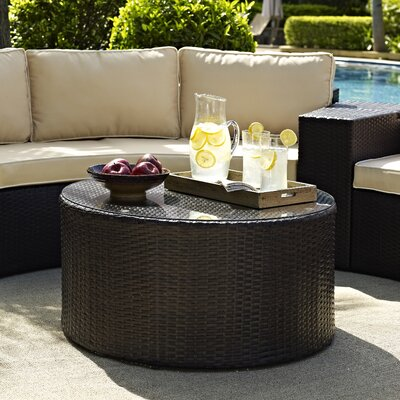 Cleopatra Coffee Table 659 Item Image