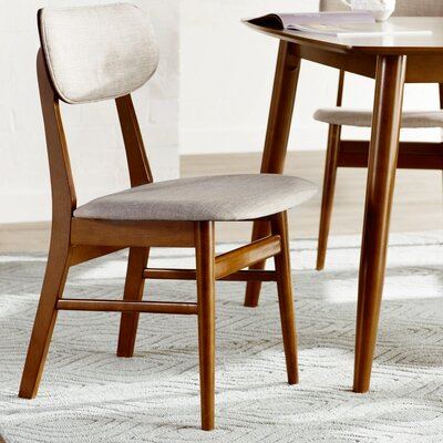Leavell Side Chair