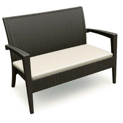 Kassiopeia Loveseat Cushion