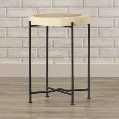Sherlene End Table