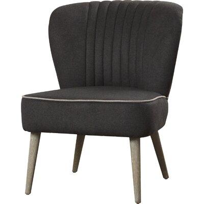 Central Pasco Pierce Side Chair