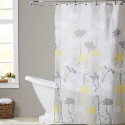 Lutie Shower Curtain