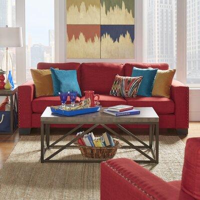 Blackston Configurable Living Room Set