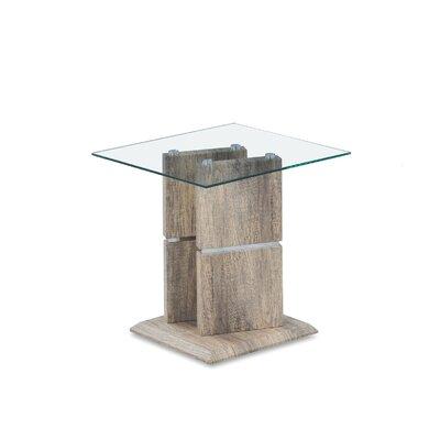 Tathana End Table