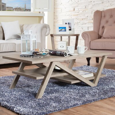 Lyla Coffee Table