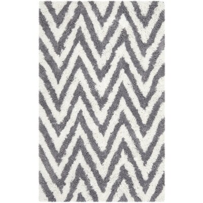 Lachesis Area Rug Rug Size: 3 x 5