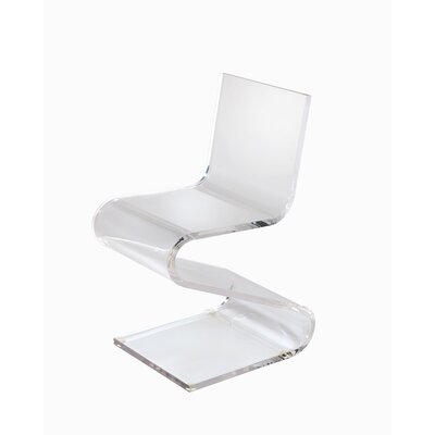 Slyvia Side Chair