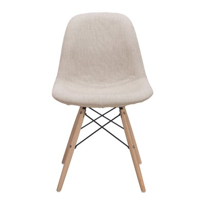 Seager Side Chair