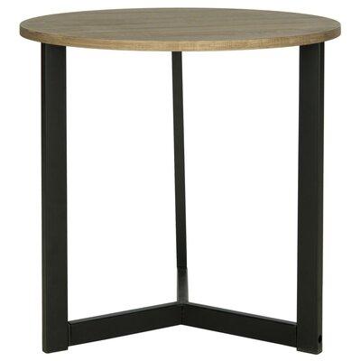 Casady Coffee Table