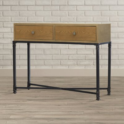 Odonnell Console Table