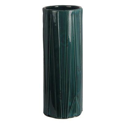 Ceramic Vase MCRR7909 30786911