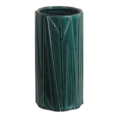 Ceramic Vase MCRR7909 30786912