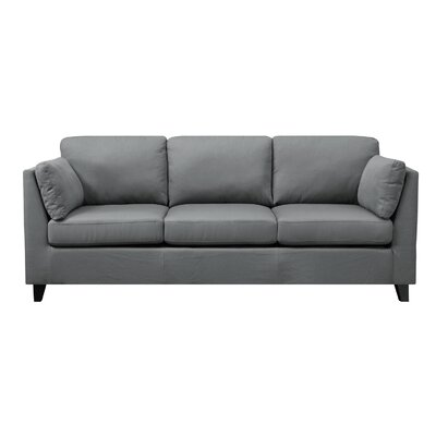 MCRR8049 Mercury Row Sofas