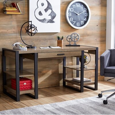 Theodulus Writing Desk 1161 Product Picture