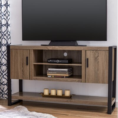 Theodulus 60 TV Stand