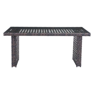 Acuff Dining Table