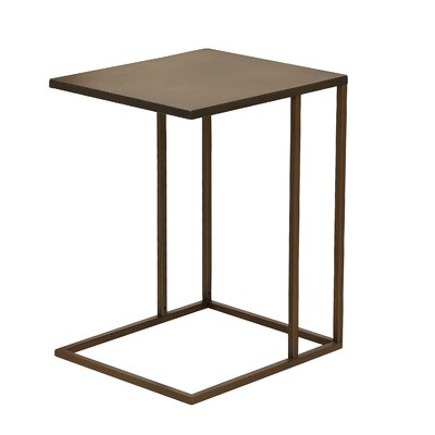 Armbruster End Table