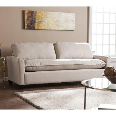 Kreider Sofa