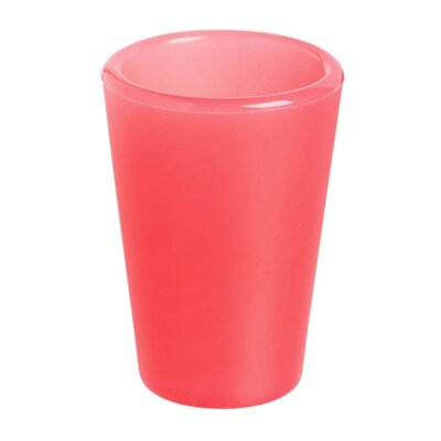 1.5 Oz. Silishot Glass LTDR4034 40363233