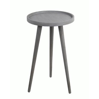 Batheaston Round Tray Top End Table